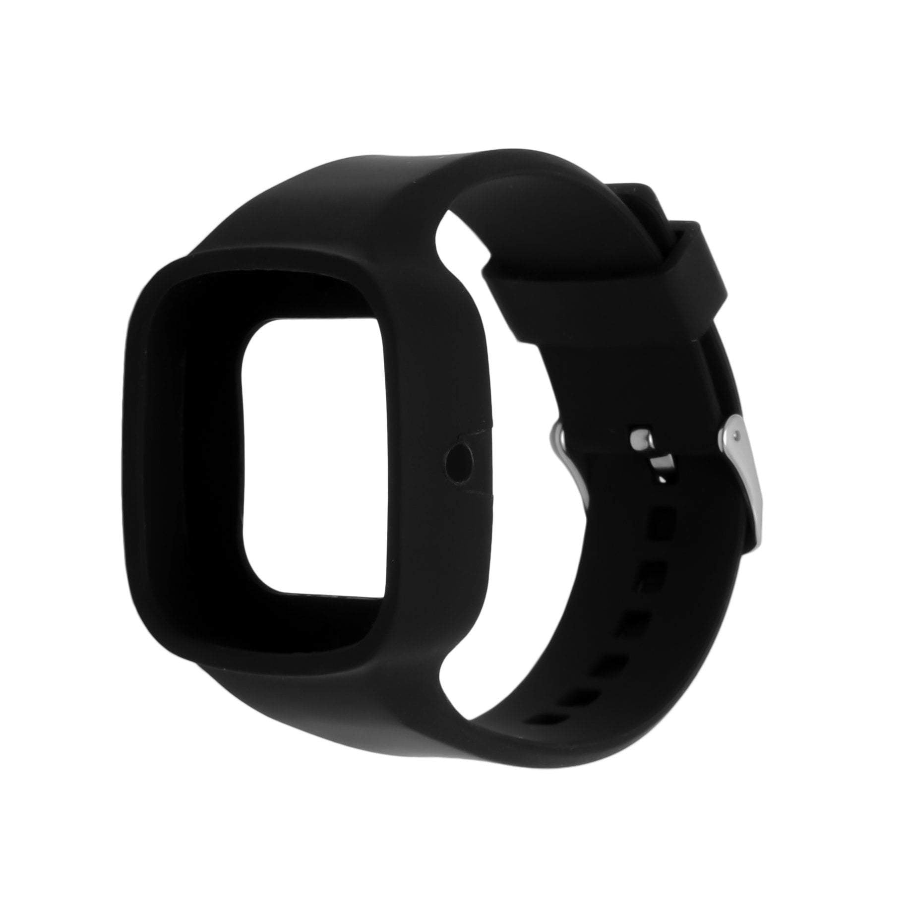 Flex Watches bands Hunger Mini Band
