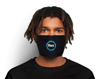 Flex Watches Classic Flex Mask