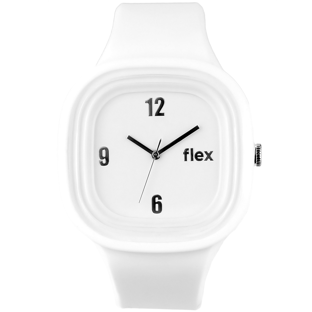 Flex Watches Classic Veterans