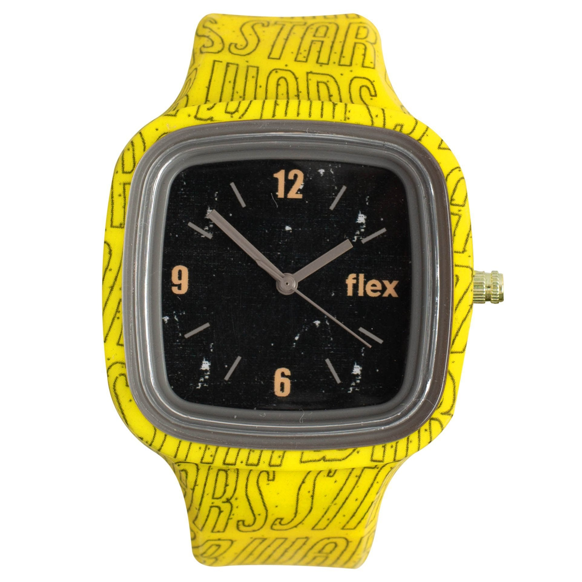 Flex Watches Mini Star Wars Mini