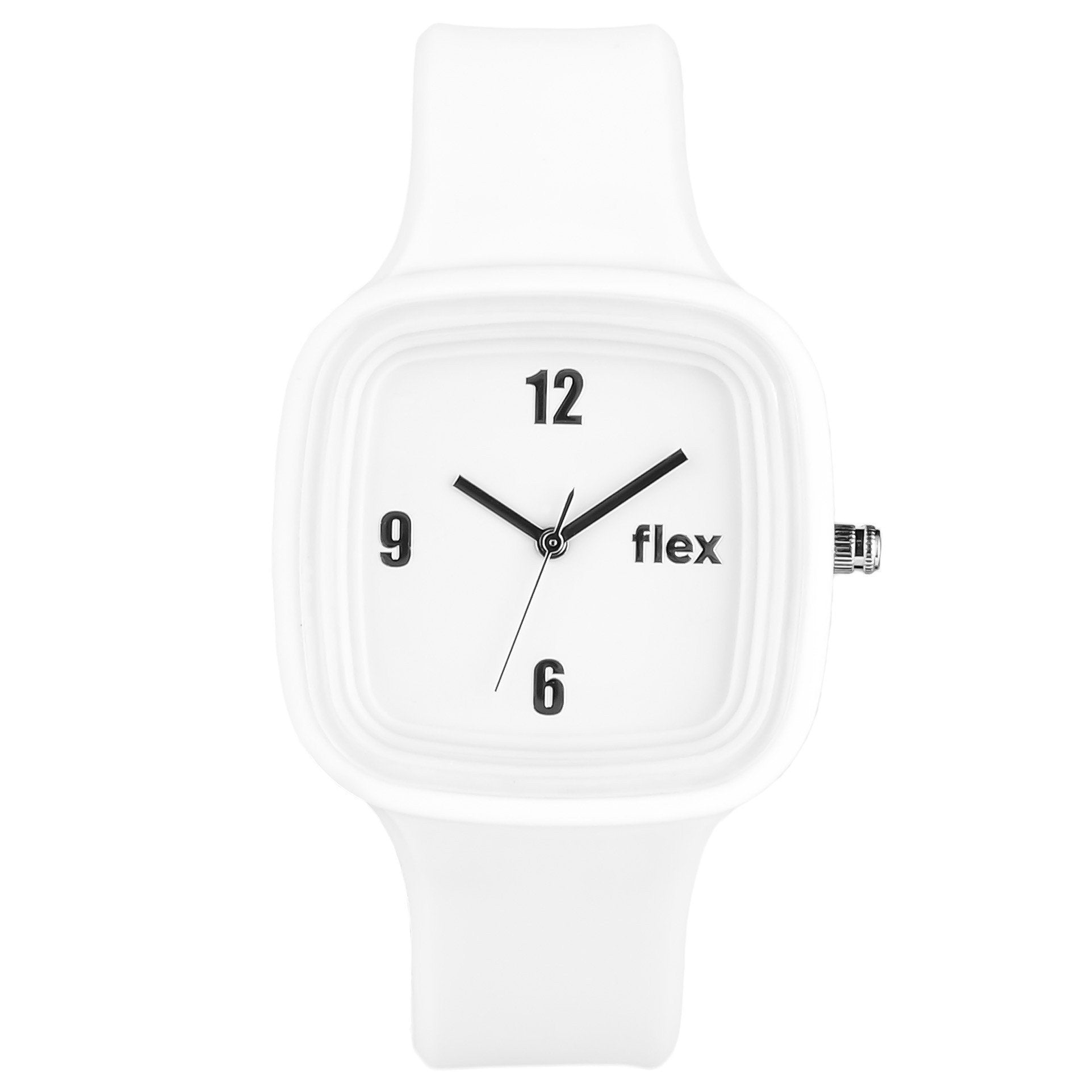 Flex Watches Mini Veterans Mini