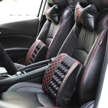 Load image into Gallery viewer, Car Massage Cushion