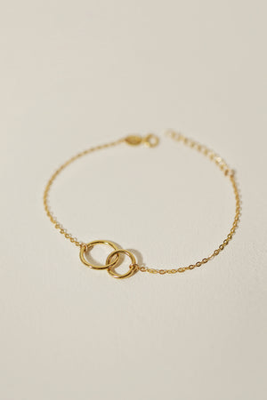 Best Friend Bracelet Infinity Jewelry Birthday Gifts For Her