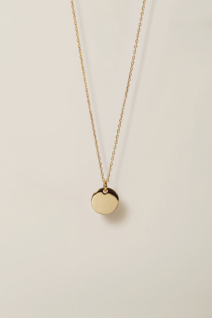 Dainty Name Necklace Engraved Jewelry Gifts For Mom Mothers Day Gift