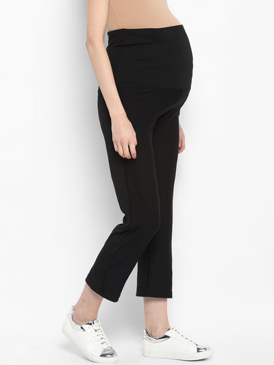 Must-Haves In Your Pregnancy Wardrobe