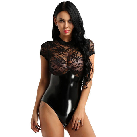 Body Sexy Cuir | BDSM Empire