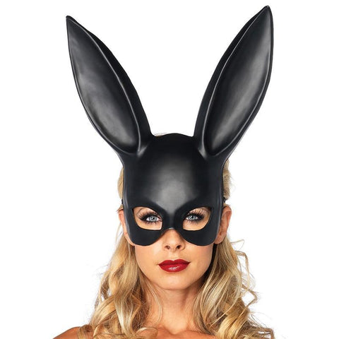 Masque Lapin SM | BDSM Empire