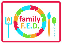 Family FED site