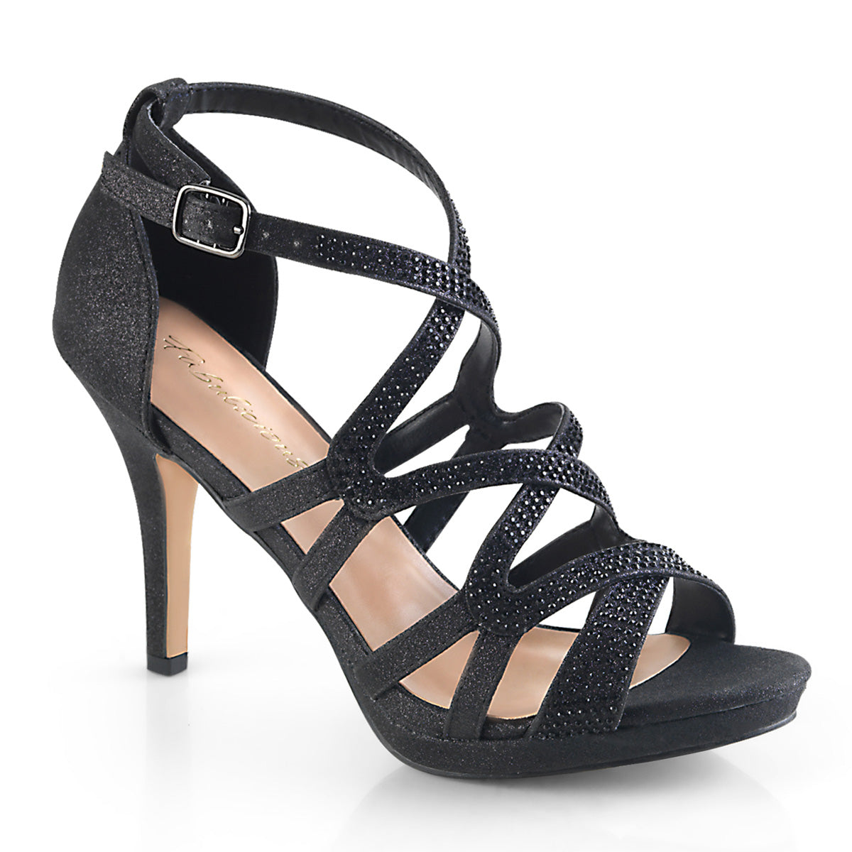 Sexy Sandals, Prom Shoes, Evening Shoes