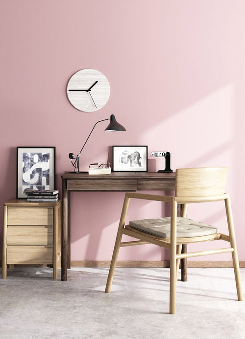 Bondi Side Table - HPL