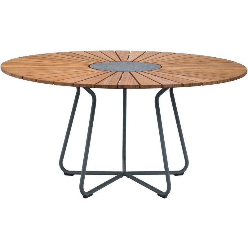 Circle Dining Table 150cm