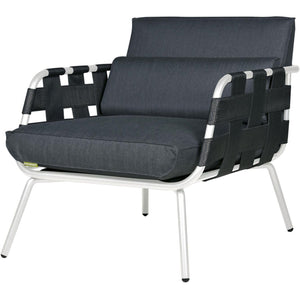 Meika 1 Seater Lounge