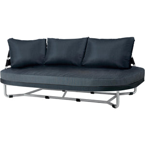 Meika Right Arm Daybed Lounge