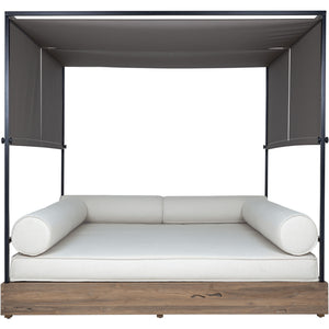 Aiko Daybed Lounge