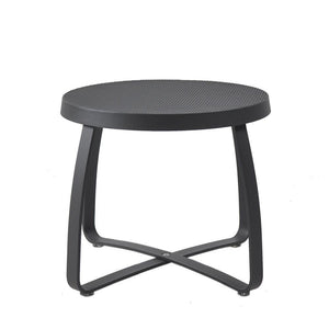 Movida  Side Table