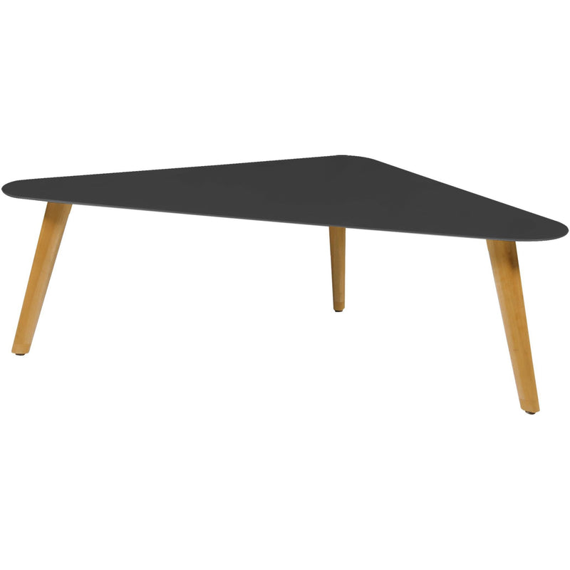 Kaat Large Coffee Table