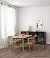Grasshopper Rectangular Dining Table 160cm - European Oak