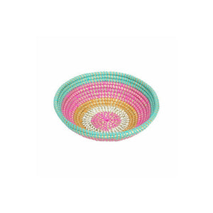 Tutti Fruiti Deco Bowl - Small