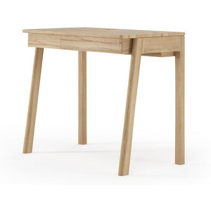 Circa Desk - European Oak