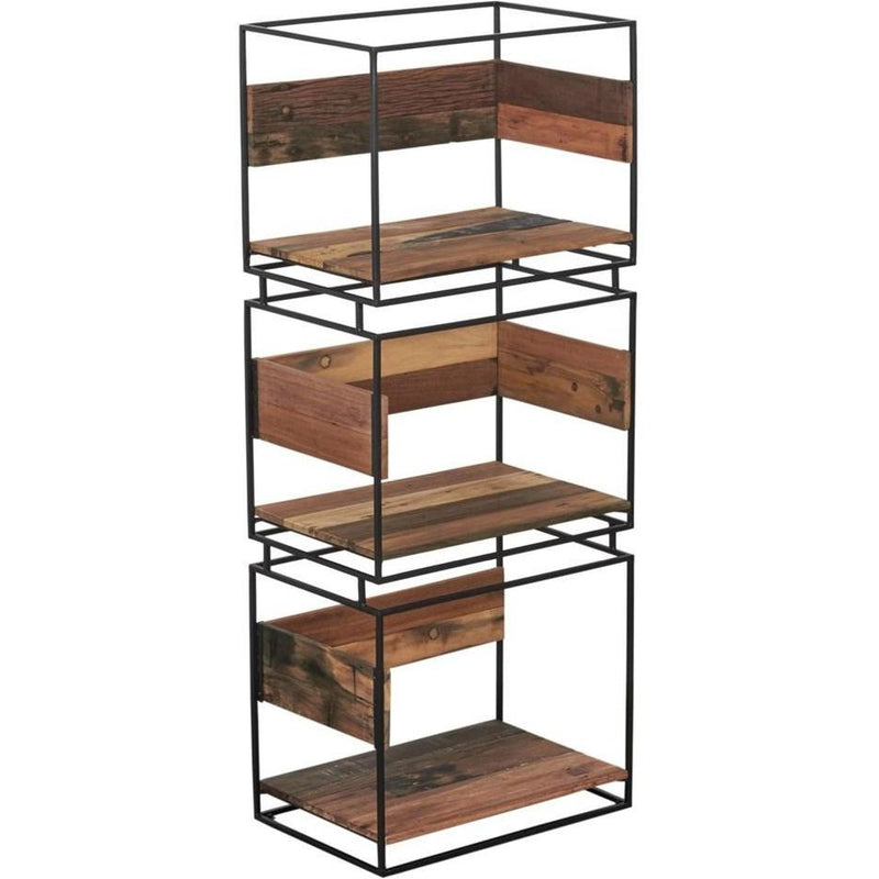 Nako Storage Unit Panel Shelf
