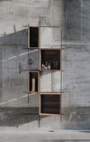 Sublime Box Wall Unit Large