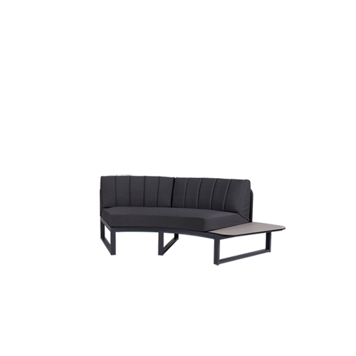BABBO Configuration 4 Lounge - HPL