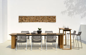 Big Daddy Dining Table 300cm