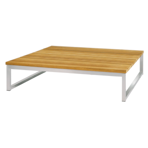 Oko Low Coffee Table