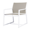 Allux Casual Chair