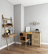 Roots Desk - European Oak