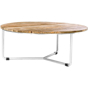 Meika Low Coffee Table