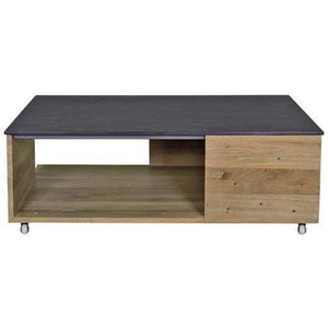 Aiko Multifit Coffee Table Module