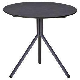Bono Side Table - HPL