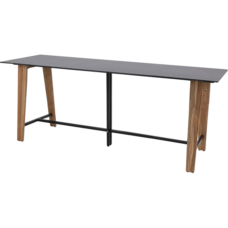 Sato Bar Table 240cm