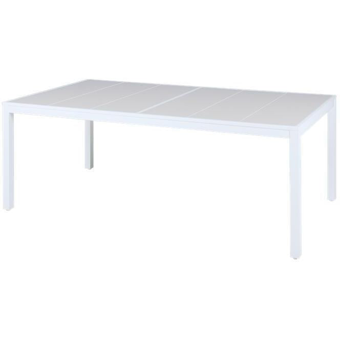 Allux Dining Table 220cm - HPL