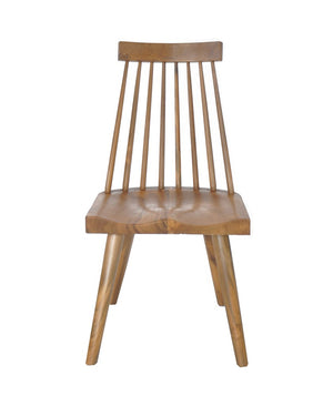 Stella - Dining Chair