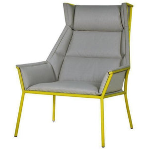 Andy Highback Chair