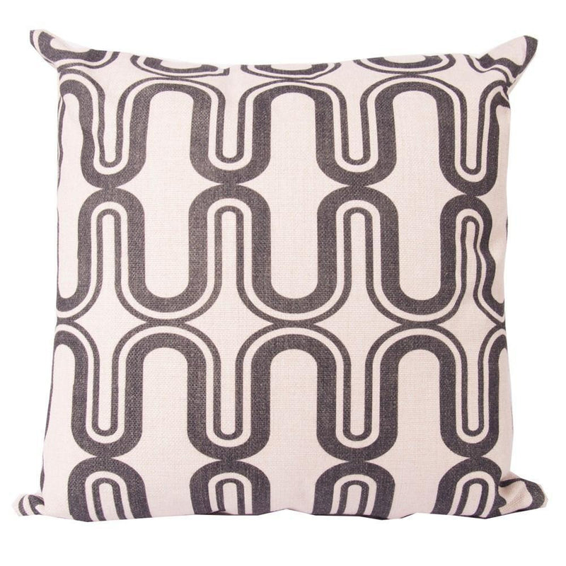 Milagros Cushion Cover