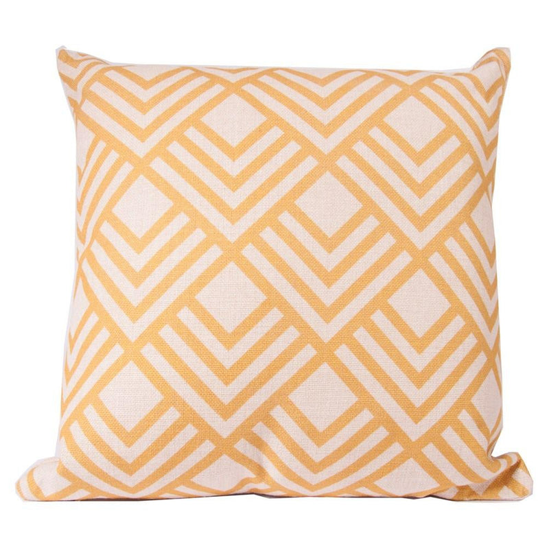 Claudia Cushion Cover