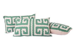 Amrita Cushion Cover