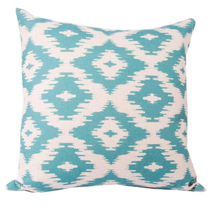 Naida Cushion Cover