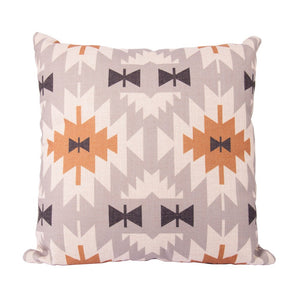 Gia Cushion Cover