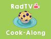 RadTV: Blueberry Muffins