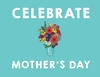 The Raddish Kids Guide to Celebrating Mom this Mother's Day
