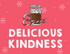 Delicious Kindness