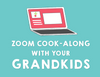 Cook Together with your Grandkids!