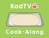 RadTV: Homemade Pizza Dough