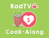 RadTV: You Pick! Popcorn Mix