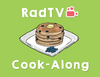 RadTV: Smart Start Blueberry Pancakes