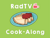 RadTV Swedish Pancakes